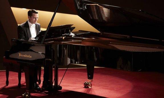 grand-piano-014