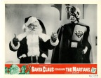 Santa Claus Conquers the Martians (Film) Review