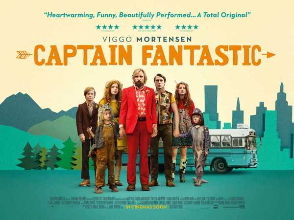 captain-fantastic-poster-1