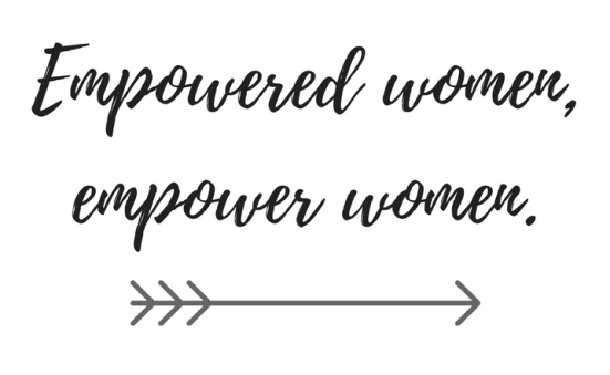 empowered-womenempower-women-4