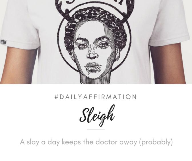 Day 24: Sleigh