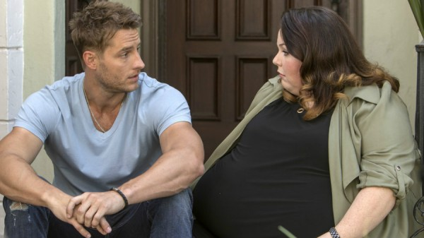 justin-hartley-chrissy-metz-this-is-us-nbc