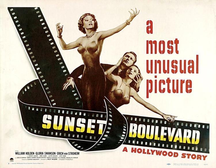 poster-sunset-boulevard_04