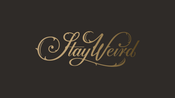 stayweird_desktop_wallpaper