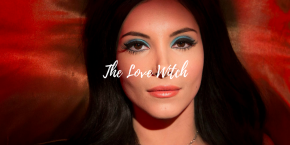 The Love Witch (Film)Review