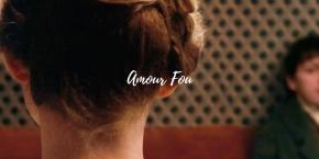 Amour Fou (Film)Review