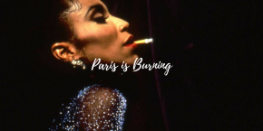 Paris is Burning (Film)Review