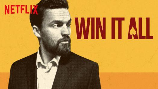 netflix-win-it-all