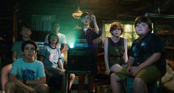 Movie-Cast-2017