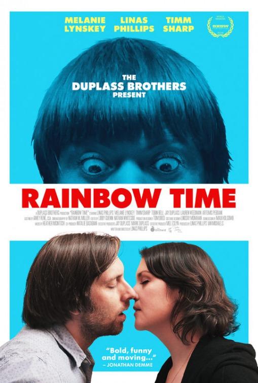 rainbow_time