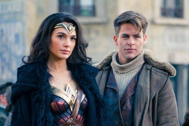 Chris-Pine-Gal-Gadot-Wonder-Woman
