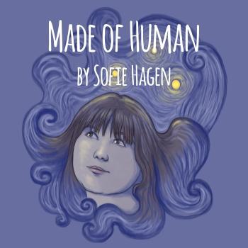 Made_of_human_avatar_version_3