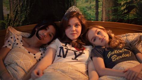 the_sisterhood_of_night_still
