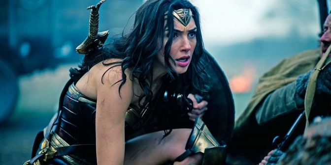 wonder-woman-diana-in-the-trenches