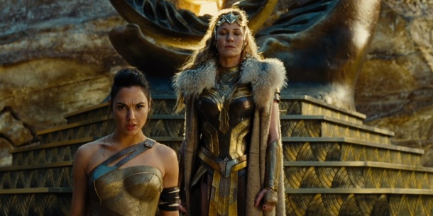 Wonder-Woman-Trailer-2-Queen-Hippolyta-and-Diana
