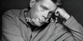 The King &I
