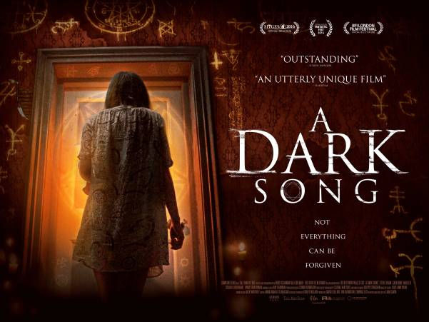 A_DARK_SONG_QUAD_V0a-2