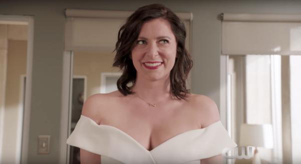 crazy-ex-girlfriend-season-3-trailer