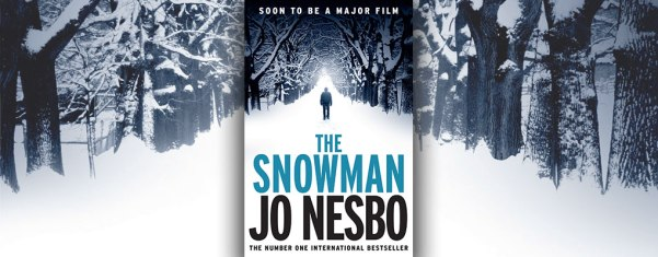 Extract-The-Snowman-Jo-Nesbo