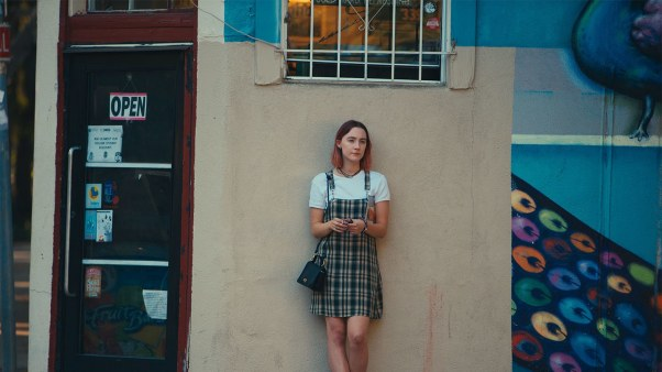 lady-bird-film