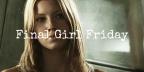 Final Girl Friday: Erin, The Texas Chainsaw Massacre (2003)