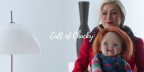Cult of Chucky (Film) Review