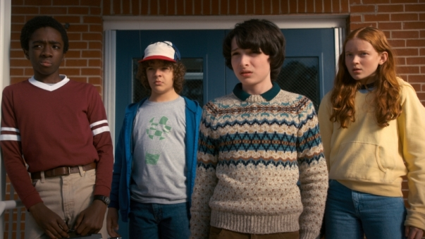 stranger-things-season-2-spoiler-free-review-netflix