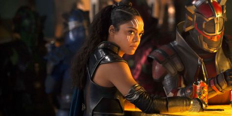 55d70f09-7ca4-47bb-b91b-fde8f41059f1-tessa-thompson-as-valkyrie-in-thor-ragnarokjpg