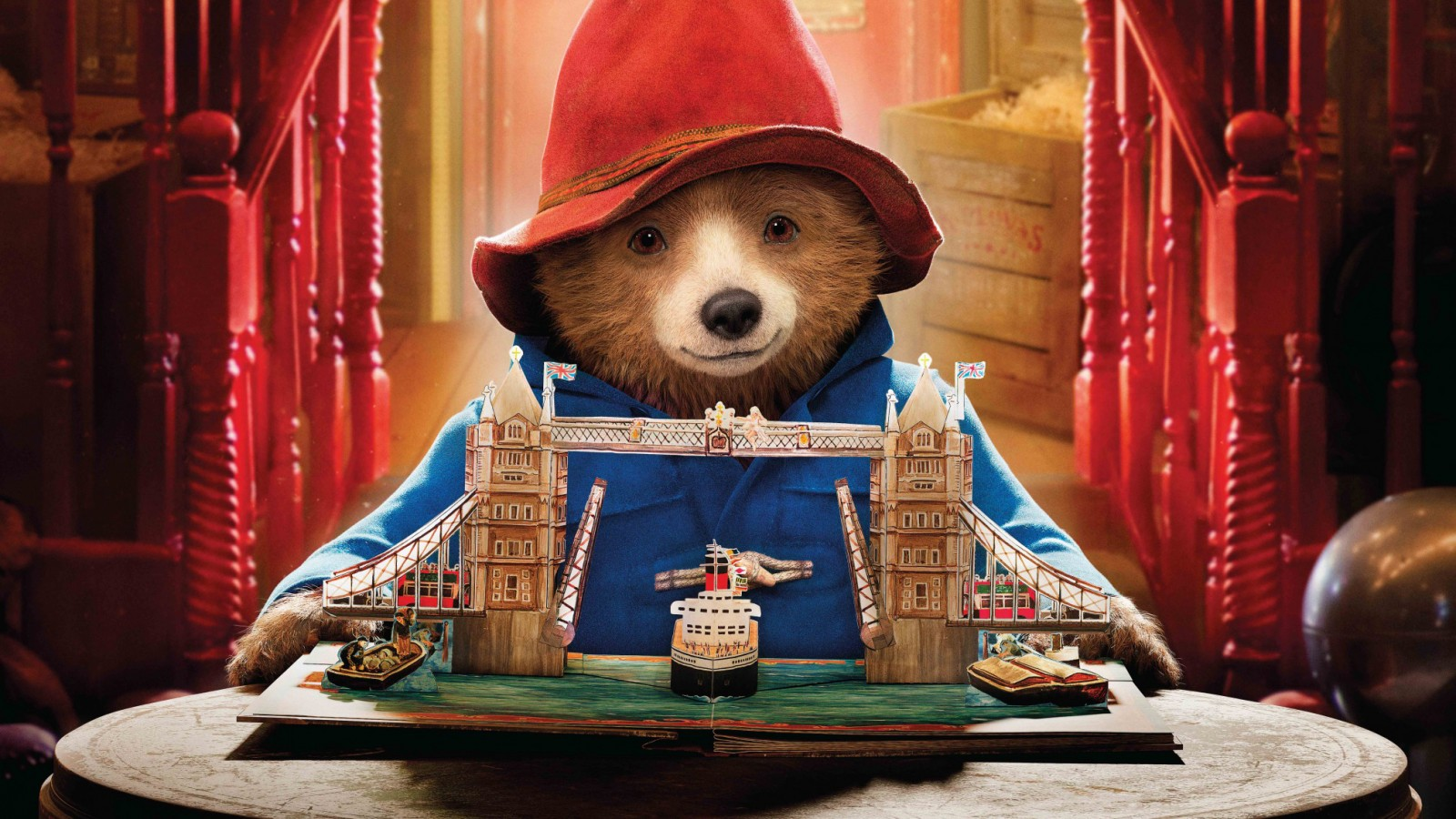 paddington-2-1600x900-animation-2017-10576