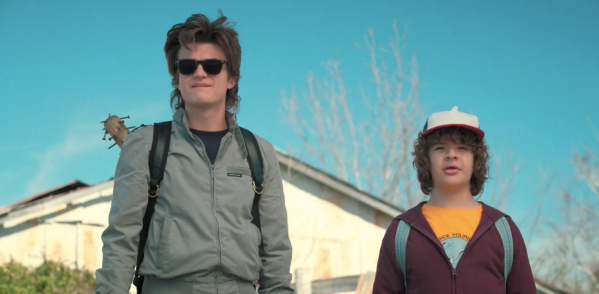 stranger-things-2-dustin-steve