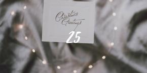 A Voluptuous Advent: Door25