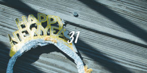 A Voluptuous Advent: Door31