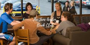 The Jane Austen Book Club (Film)Review
