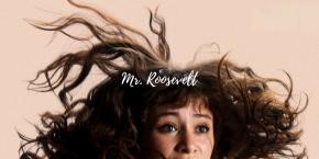Mr. Roosevelt (Film)Review