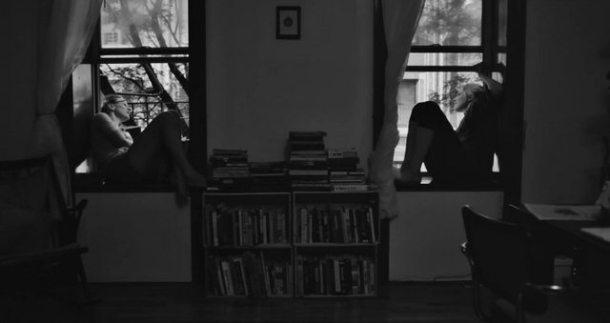 Frances-Ha-Greta-Gerwig-Noah-Baumbach-NYC-Untapped-Cities-Vanderbilt-Brooklyn-Film-Locations-IFC-Films