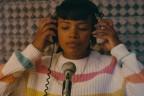 Roxanne Roxanne (Film) Review