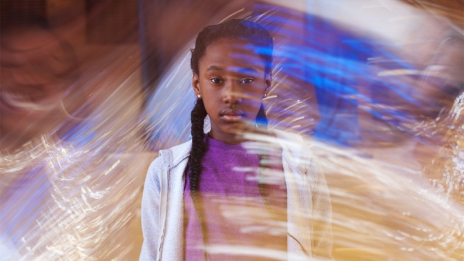 The Fits (Film) Review