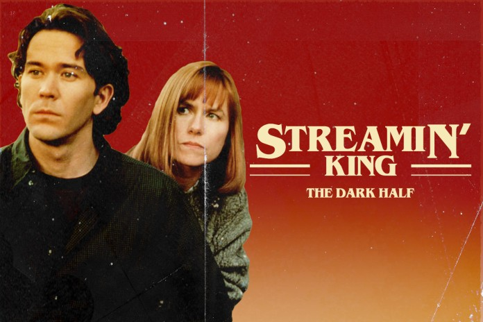 streaming-king-the-dark-half
