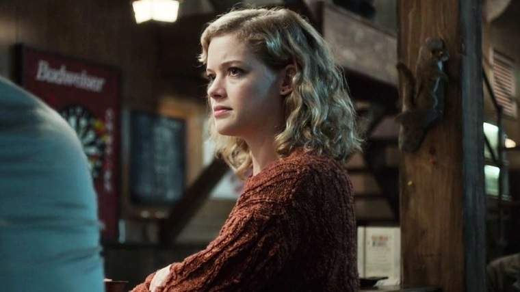 jane-levy-castle-rock