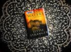 Autumn Book Recommendation: The Little Stranger