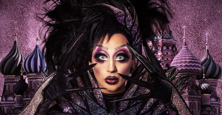 hurricane-bianca-from-russia-with-hate