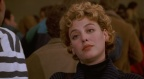 Final Girl Friday: Helen Lyle, Candyman (1992)