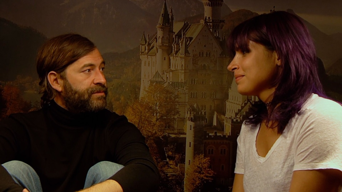 Creep2_Still-16_Mark-Duplass-Desiree-Akhavan_Photo-Cred-Patrick-Brice_preview