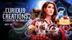 Autumn TV Recommendation: The Curious Creations of Christine McConnell