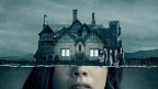 Autumn TV Recommendation: The Haunting of Hill House